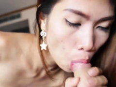 sexy-skinny-asian-babe-gets-banged