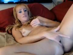 blonde-slender-milf-webcam-34367