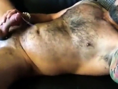 hot-hairy-muscle-daddy-jerks-off-for-me-and-cums