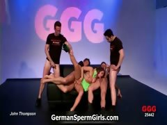 filthy-german-whore-with-huge-tits-gets-part3