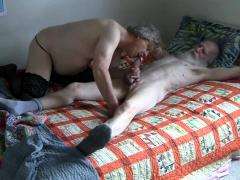 granny-carol-anal-blowjob-hardcore