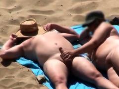 voyeur-on-public-beach-great-sex-with-hawt-hotty
