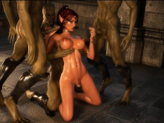 3d-creatures-cum-on-elf-princesses