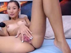 slut-asian-flowerr-fingering-herself-on-live-webcam