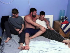 stepdad-caught-stepsons-while-they-are-watching-porn