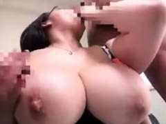 Asian Bbw Kelly Shibari BBW