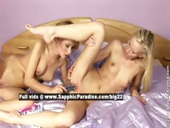 gitta-and-pam-lesbo-teen-girls-fingering