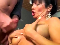 beautiful-mature-bbw-brandy-loves-a-big-old-facial-cumshot