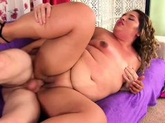 chubby-latina-gia-star-used-for-pleasure