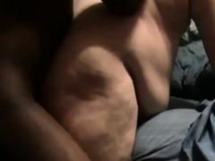 ebony-guy-fucks-white-chub