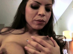 busty-amateur-plays-with-pov-cock