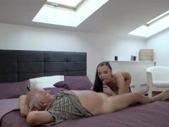 daddy4k-son-repairs-pc-of-his-dad-while-he-fucks