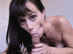 nasty-milf-with-small-tits-jumped-on-the-stepsons-thing