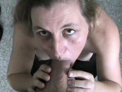 slutty-blonde-mature-gets-filled-up-with-a-creampie