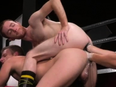 pakistani-studs-gay-porn-seamus-o-reilly-is-stacked-on