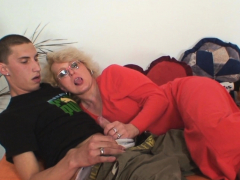 he-fucks-wifes-blonde-mother-inlaw