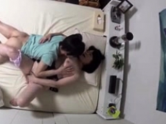 amazing-japanese-av-model-fucks-doggystyle-for-voyeur