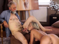 old4k-old-man-is-happy-to-enjoy-tender-body-of-young