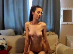 hot-slim-slutty-brunette-gets-fucked-by-her-handyman-live-at
