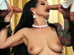 Pornstars Like It Big – Katrina Jade