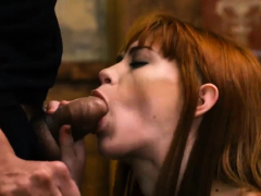 Teen gets massive facial and anal exploited college girls