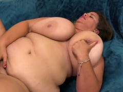 jeffs-models-hairy-bbw-compilation-1