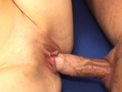 divine-redhead-russian-mirabel-adores-oral-games