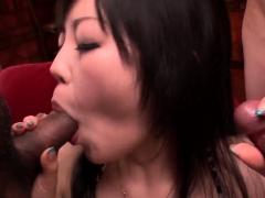 hikaru-kirameki-sensational-cock-more-at-slurpjp-com