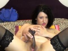 big-boobs-webcam