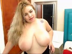 pink-nipples-bbw-fuck-a-thin-guy-plump-ass-part-1