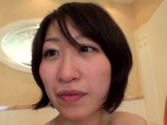 small-titted-amateur-cutie-giving-bj-in-pov-in-the-sex-bus