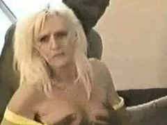 housewife-and-milf-interracial-threesome-with-passion