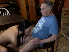 bi-cuckold-man-and-daddy-skinny-fucks-random-white-can