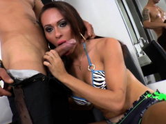 trap-trans-babe-anally-slammed-by-her-man