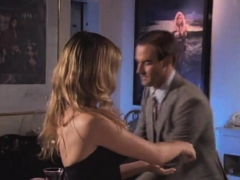 blonde-babe-gets-pounded-by-her-date