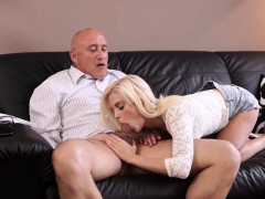 daddy4k-dirty-minded-candee-licious-seduces-bfs-father