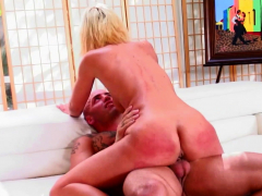 hot-milf-mom-lexi-seduce-friend-of-daughter-to-fuck-her