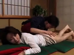 japanese-asian-milf-wife-juiced-by-all-men-home