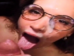 facials-and-cumshot-compilation-from-ben-dover