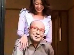 japanese-mom-and-father-in-law