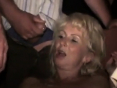 amateur-milf-adult-theater-fun