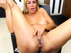 big-and-busty-mature-blonde-bitch-with-her-toys