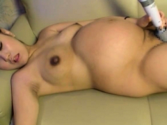 hairy-pussy-camgirl-fetish-show-with-toys