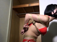 japanese-bondage-sex-japanese-bdsm-japan