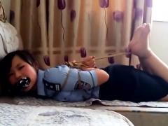 japanese-hardcore-fetish-and-bondage-bdsm-sex