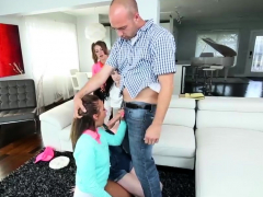 wife orgasm comrade and mom slut orgy xxx the babysitters xvideo-world