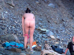 undressed-beach-voyeur-two