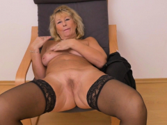 european-granny-deborah-works-her-old-pussy-with-toys