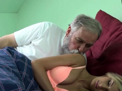 beguiling-blonde-honey-enjoys-perfect-fuck