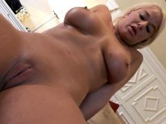 big-tit-blonde-milf-sucking-a-cock